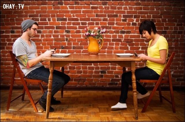 1. Nghệ thuật quan sát,nghệ thuật giao tiếp,cách bắt chuyện,làm quen,nghệ thuật bắt chuyện
