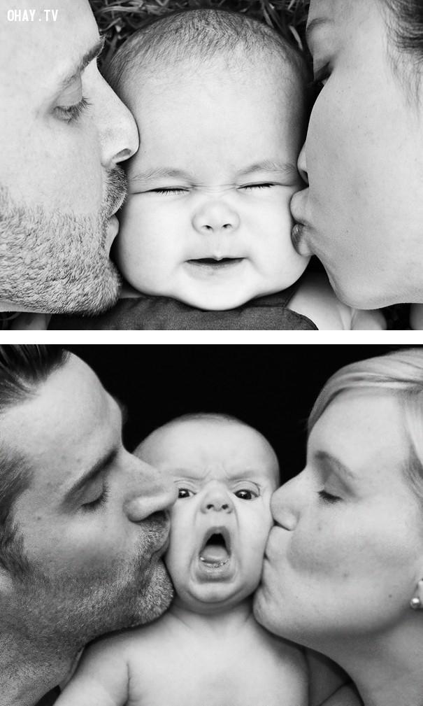 ,Chụp ảnh cho trẻ con,chụp ảnh cho bé,ảnh hài,ảnh em bé