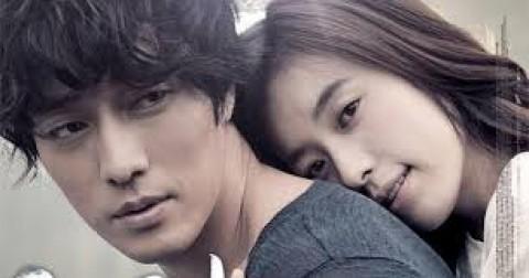 15 bộ phim tình cảm Hàn Quốc hay nhất mọi thời đại