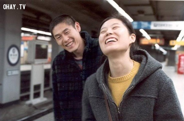 Oasis (2002),phim hay,phim Hàn Quốc,phim tình cảm