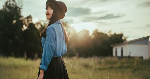 'Dắt túi' 6 cách cực hay để luôn được mọi người yêu mến