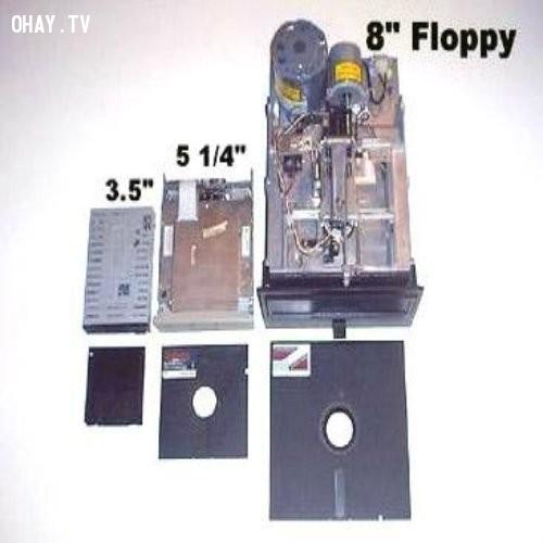 ,ổ đĩa c,tại sao ổ đĩa mặc định là c,máy tính