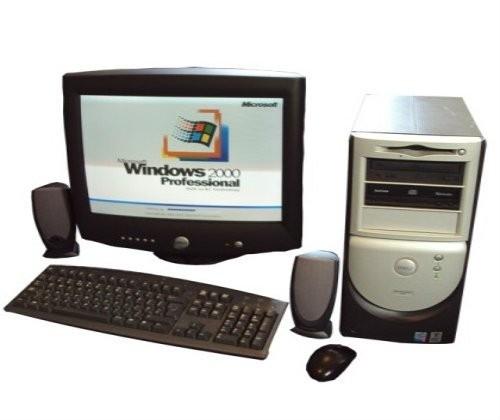 Vào những năm 1980, ổ cứng trở dần có giá rẻ hơn và trở thành một tiêu chuẩn trong máy tính cá nhân.,ổ đĩa c,tại sao ổ đĩa mặc định là c,máy tính