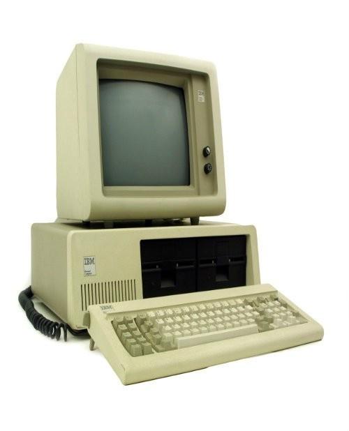Tất cả bắt đầu với không gian lưu trữ của máy tính.,ổ đĩa c,tại sao ổ đĩa mặc định là c,máy tính