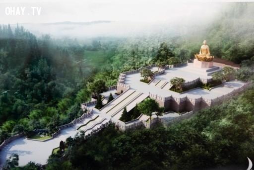 Phật hoàng Trần Nhân Tông ( 1258 - 1308) pháp hiệu Đầu đà Giác Hoàng Điều ngự,anh hùng,bất hủ,Việt Nam,yêu nước