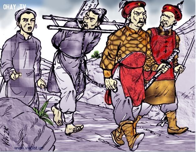 Nguyễn Phi Khanh - Nguyễn Ứng Long (1335 - 1428),anh hùng,bất hủ,Việt Nam,yêu nước