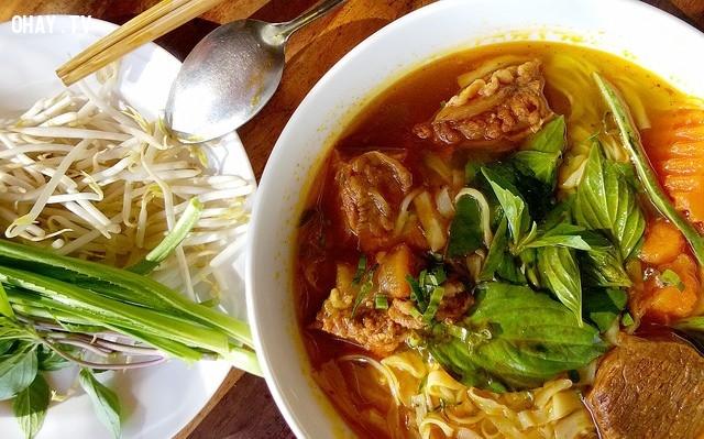 ,phở bò kho,ẩm thực Việt,món ăn bình dân,ăn uống