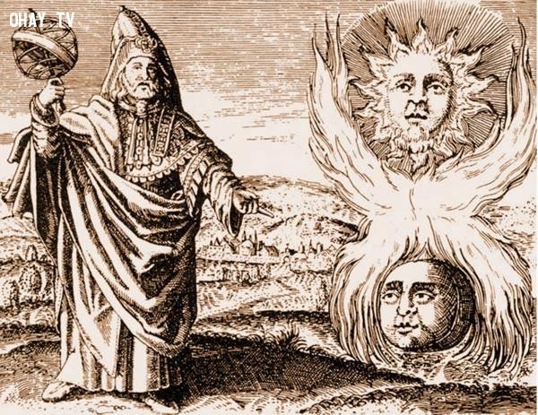 Cuốn sách của Pháp sư Abramelin, Ma thuật bí truyền của kiến thức Kabbalistic,
