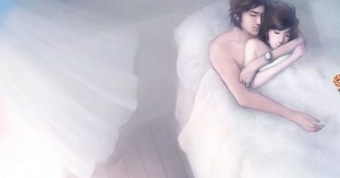 Top 10 truyện ngôn tình hiện đại khiến giới trẻ chết mê chết mệt