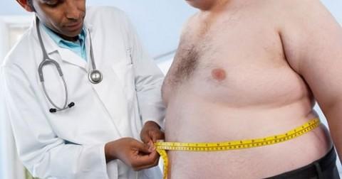 Khám phá 16 lợi ích khi ăn uống lành mạnh đã được khoa học chứng minh