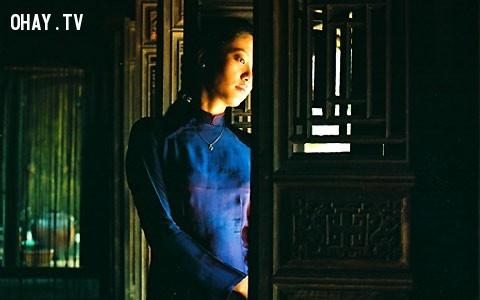 Trăng nơi đáy giếng (2008),phim Việt,đất phương nam,áo lụa hà đông,người đẹp tây đô,huyền thoại bất tử,trăng nơi đáy giếng