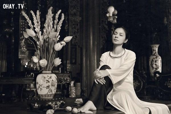 Người đẹp Tây Đô (1996),phim Việt,đất phương nam,áo lụa hà đông,người đẹp tây đô,huyền thoại bất tử,trăng nơi đáy giếng