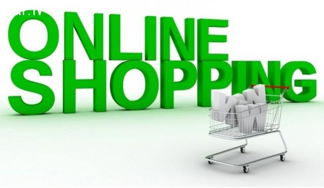 6. Bán hàng online,công việc tại nhà,việc làm thêm,kiếm tiền online
