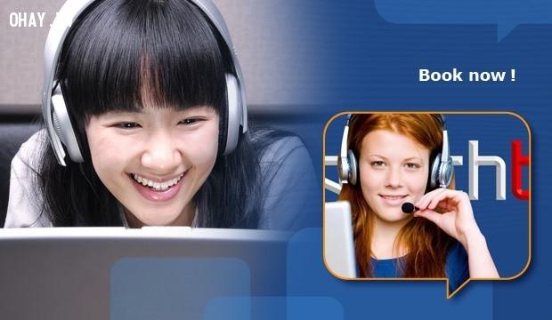 1. Gia sư online,công việc tại nhà,việc làm thêm,kiếm tiền online