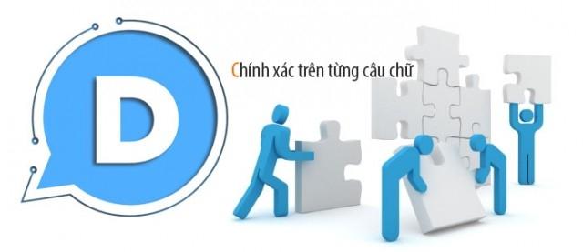 4. Phiên dịch ,công việc tại nhà,việc làm thêm,kiếm tiền online