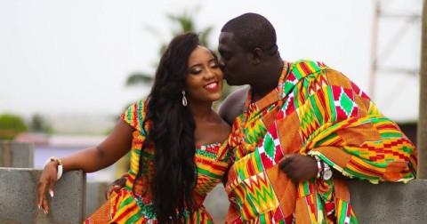 Cùng ngắm trang phục cưới truyền thống các nước trên thế giới