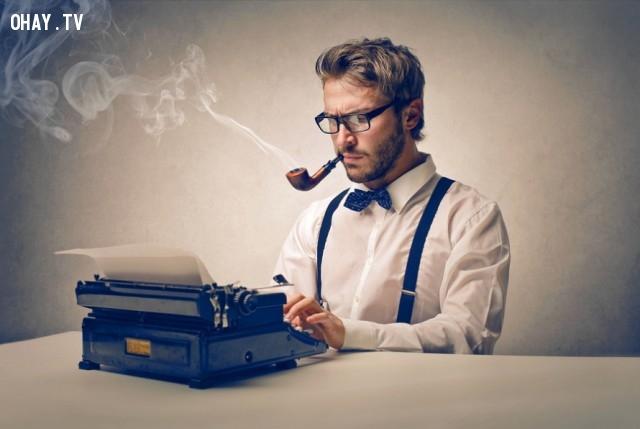 2. Viết bài thuê,công việc tại nhà,việc làm thêm,kiếm tiền online