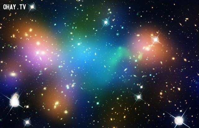 Năng lượng tối.,bí ẩn vũ trụ,khám phá,vũ trụ,lỗ đen vũ trụ