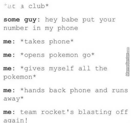 Quái đản!,ảnh hài hước,luyện thú,khoảnh khắc Pokémon GO,chơi game,chơi pokemon go