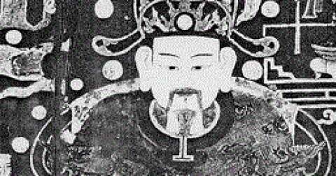 Trần Thủ Độ, một Giai Thoại hay Quyền Thần cướp ngôi?