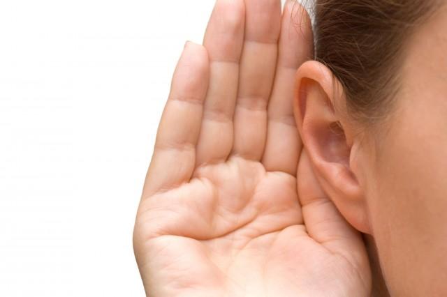 Thả thính - thả sẽ có người thính.,thả thính,thả thính là gì,làm thế nào để thả thính
