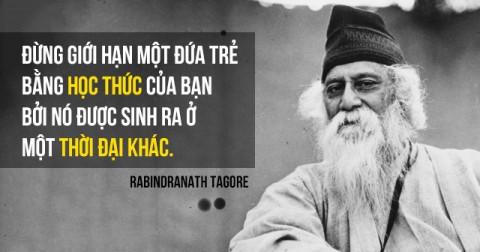 12 câu nói hay của những triết gia nổi tiếng thế giới