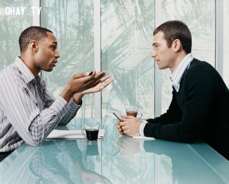 4.Cẩn trọng ngôn từ ,tâm lý,thủ thuật,kỹ năng thuyết phục,kỹ năng đàm phán