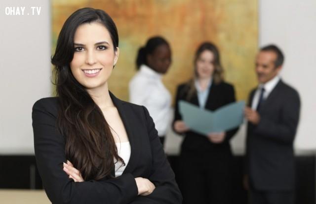 1.Tự tin ,tâm lý,thủ thuật,kỹ năng thuyết phục,kỹ năng đàm phán