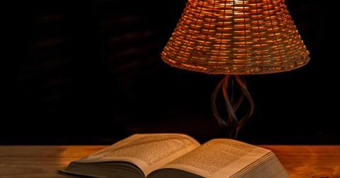 5 cách giúp bạn đọc yêu sách hơn