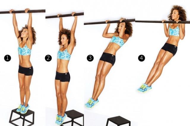 ,lợi ích,tập gym,tập luyện thể thao