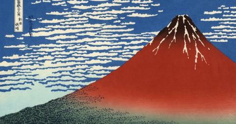 Khuyến Học - Tác phẩm tạo nên nước Nhật hùng mạnh
