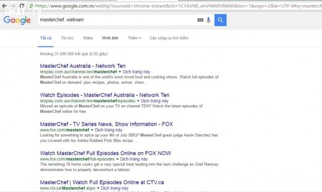 ,google,google map,cách sử dụng google,google translate,top cách dùng google,mẹo vặt