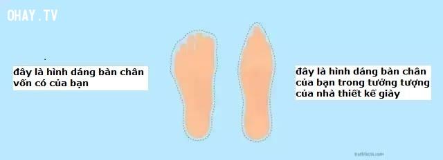 9. Hình dáng bàn chân,hiện thực cuộc sống,cuộc đời,suy ngẫm