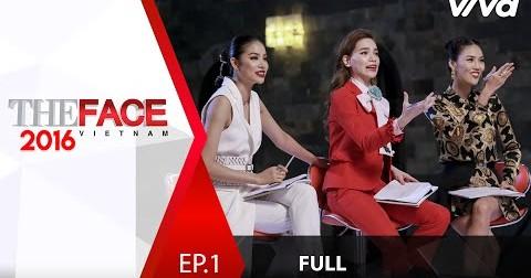 The Face 2016, Chiêu trò hút Rating hay Phạm Hương thực sự 'XẤU TÍNH'