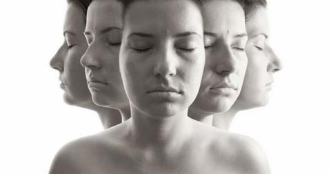 Trắc nghiệm nhanh: bạn là người hướng nội hay hướng ngoại?