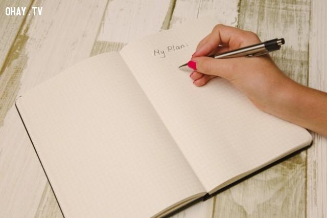 Đã bao lâu rồi bạn không cầm bút viết?,khoảnh khắc quý giá của cuộc sống,suy ngẫm,hãy đặt điện thoại xuống,cảm nhận thế giới xung quanh,mặt trái của điện thoại