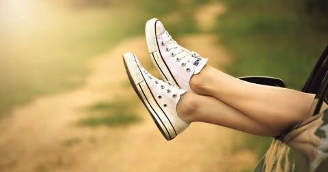 Lời khuyên: 20 điều làm cho cuộc sống đơn giản hơn