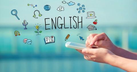 7 điều nên nhớ giúp bạn thành công trong việc học tiếng Anh