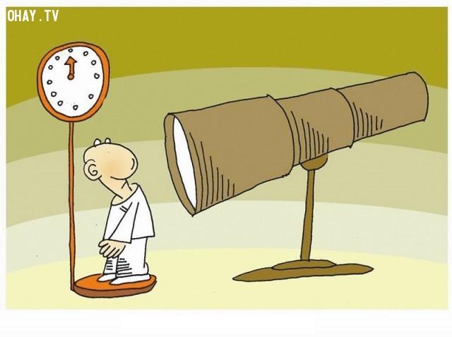 2936 f69d420b33315d45bf5faa880ca63e32 - 20 bức hình về triết lý cuộc sống khiến bạn phải suy ngẫm
