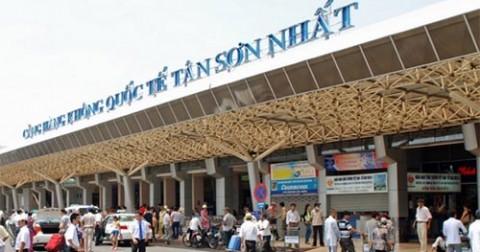 Tính cách người Việt tỏa sáng khi sân bay bị hacker tấn công
