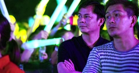 Hồ Ngọc Hà - Người phụ nữ đáng ngưỡng mộ nhất showbiz Việt