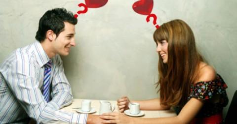 10+ câu chuyện khó đỡ siêu hài hước về buổi hẹn hò đầu tiên