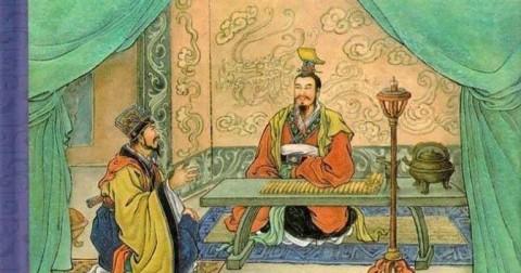 9 cách chọn hiền tài của người xưa