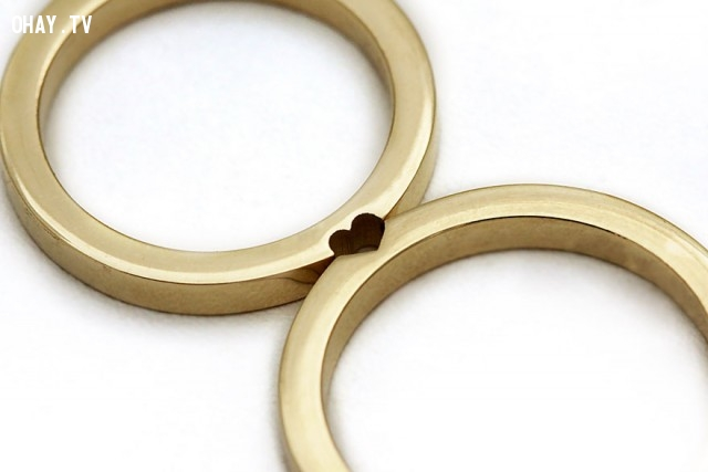 ,Bộ sưu tập nhẫn cưới,nhẫn cưới đẹp,chuẩn bị cho hôn lễ,nhẫn cặp đẹp,tổ chức hôn lễ