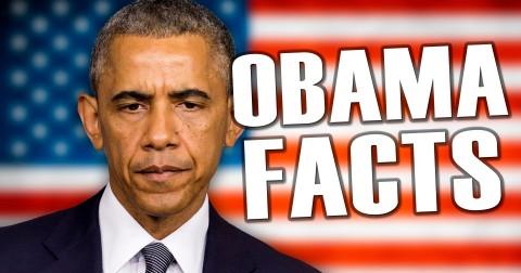 Barack Obama - những điều bạn chưa biết