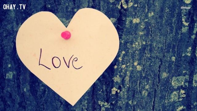 Bước đường của tình yêu chân thật chẳng bao giờ bằng phẳng cả.,William Shakespeare,câu nói bất hủ,châm ngôn sâu sắc,câu nói hay,bài học cuộc sống,suy ngẫm