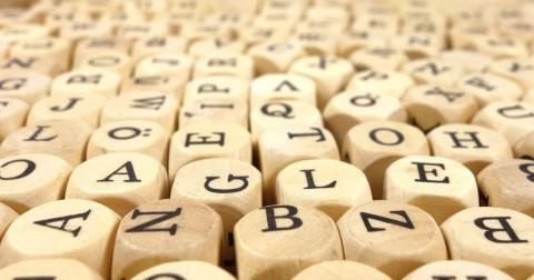 Ảnh hưởng của sử dụng từ ngữ đến hoạt động não