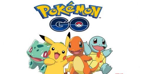 Bài học marketing rút ra từ game Pokemon Go