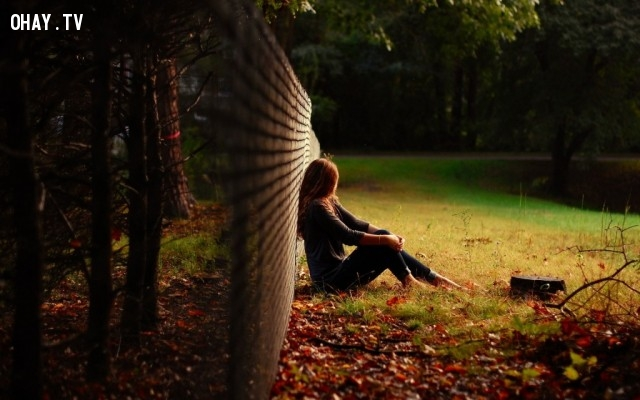 Trải qua sự thất vọng,khoảnh khắc quan trọng,kỷ niệm,khoảnh khắc cuộc sống