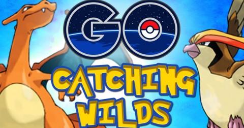 20 mẹo chơi Pokemon Go biến bạn thành cao thủ